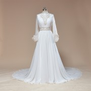 4293 Wedding  Dress