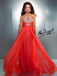 64371a-hot-coral-pc