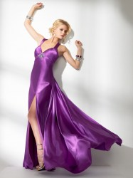 p4601_purplepassion_front